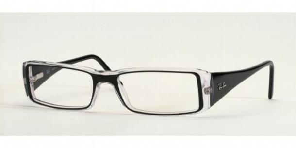 Eyeglass Frames Louisville Ky : ray ban sunglasses louisville ky