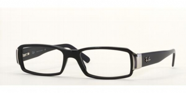 3c86b0288d8 Ray Ban 8582 Approval