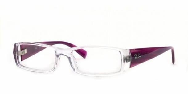 9ecab951bbba Ray Ban 5076 Eyeglasses