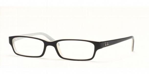 Ray ban glasses rx 8406