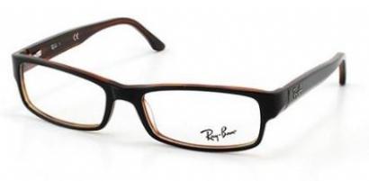 767514699d761 Ray Ban 5114 Eyeglasses