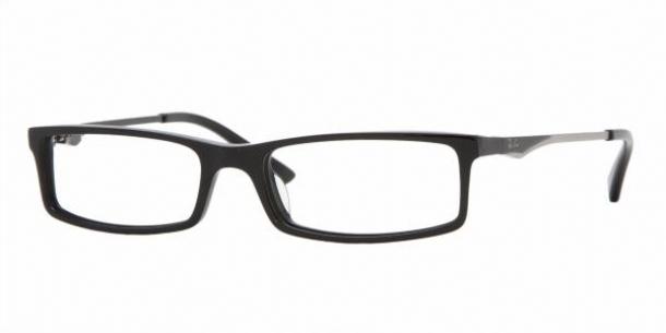 7274d26cf9 Ray Ban 5160 Eyeglasses
