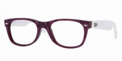 ray ban 5184  Ray Ban 5184 Eyeglasses