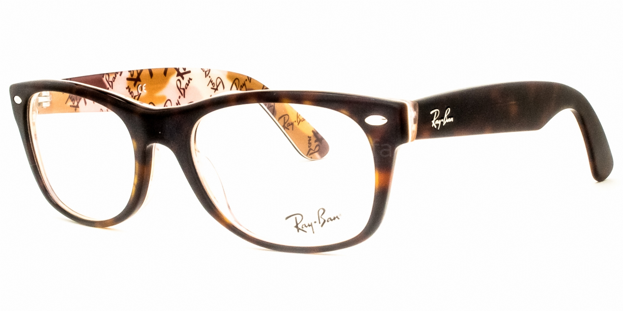 eyewear ray ban
