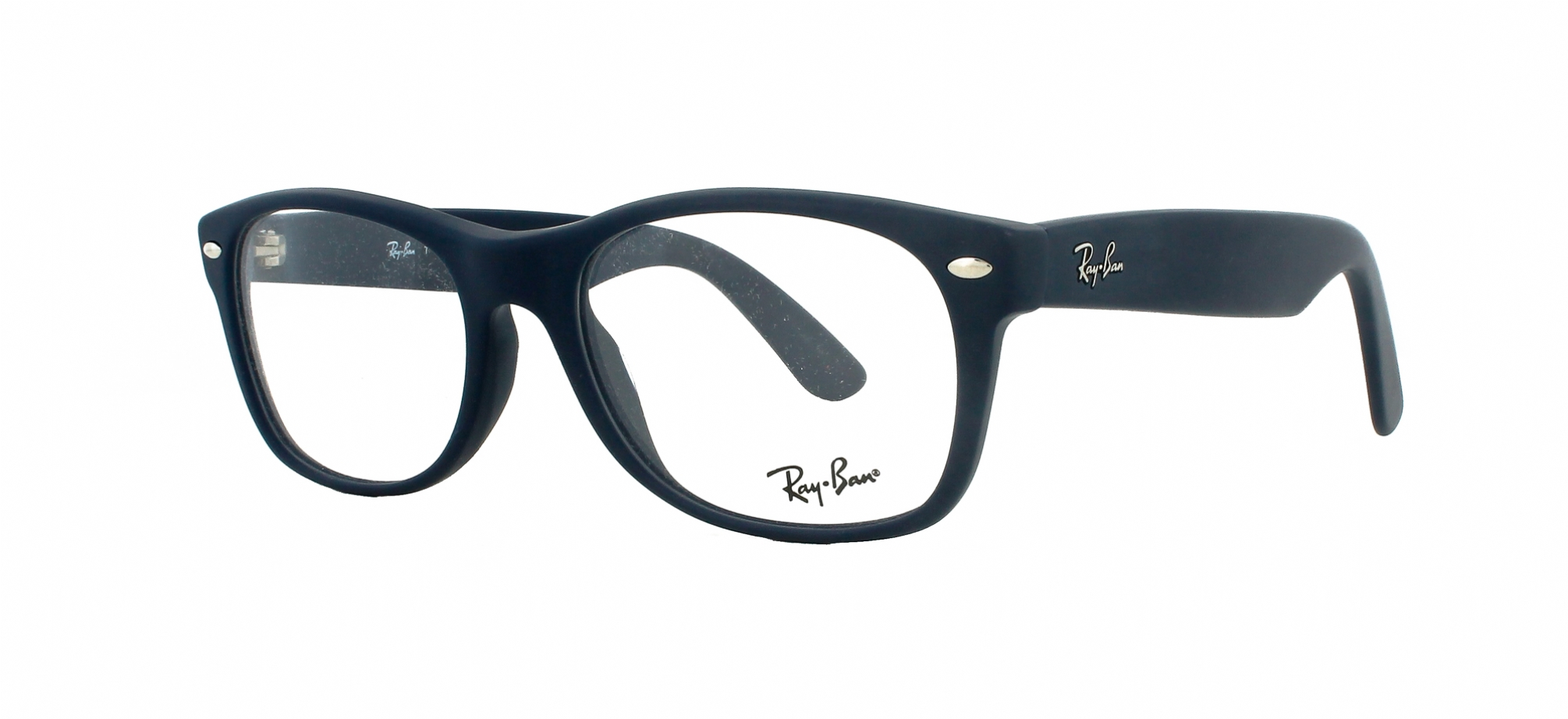 d17abc3069 Lei Peng Sunglasses Ray Ban Qb2457 « One More Soul