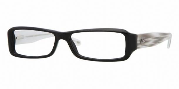 ray ban glasses target  target optical ray ban