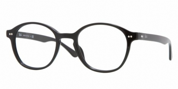 9f9c834f6a0be RayBan Glasses Collection Optical RB5269 2000 Official Ray