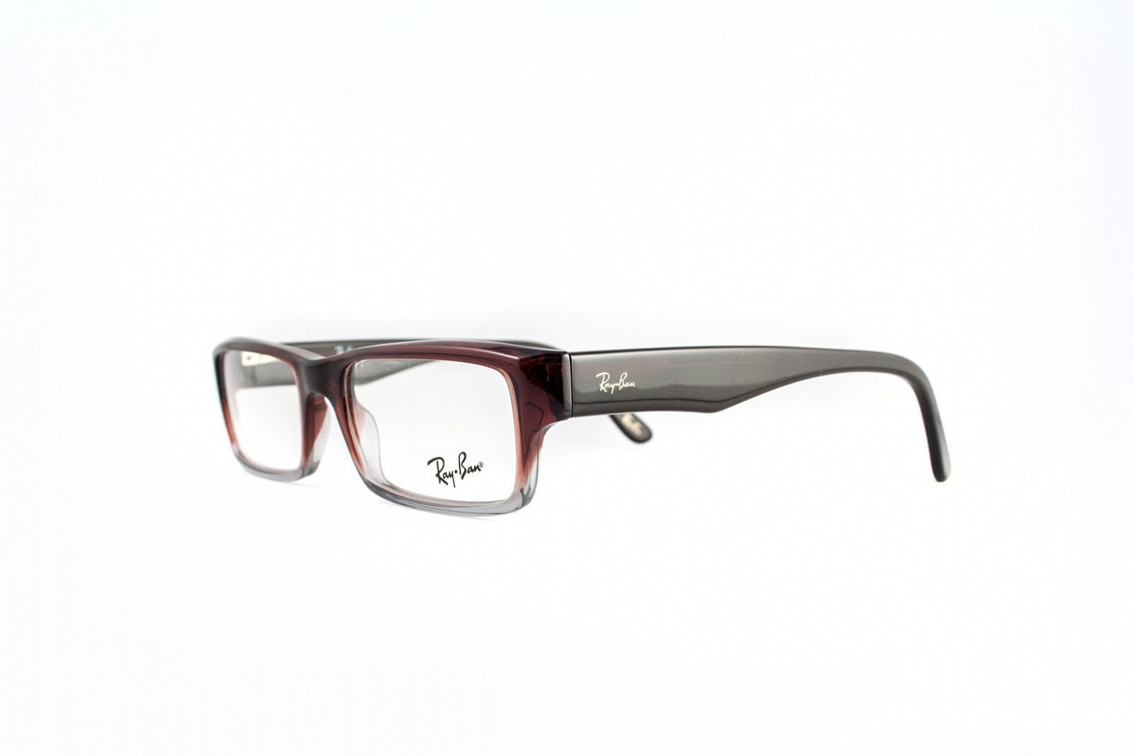 2d6e7ff16a Ray Ban 5213 2000 54 18 140 - Bitterroot Public Library