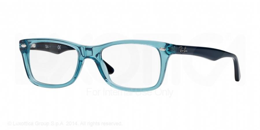 ray ban 5228 eyeglasses. Black Bedroom Furniture Sets. Home Design Ideas