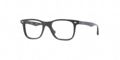 f088ae6123 Ray Ban Eyeglasses Rb 5248 « Heritage Malta
