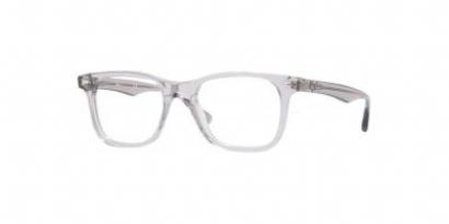 57cc95d1aa Ray Ban 5248 Eyeglasses