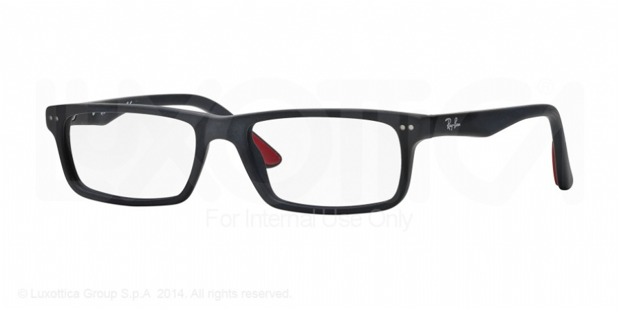 Ray Ban Glasses Without Frame : Ray Ban 5277 Eyeglasses