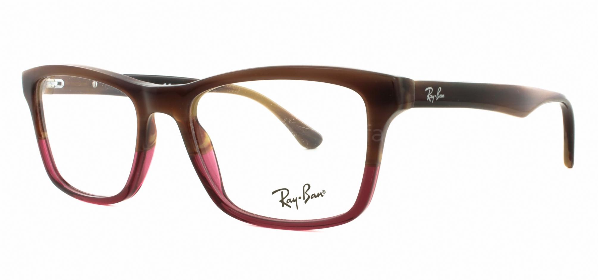 d0e6b1a5447b Ray Ban Sunglass Case Indiana. Ray Ban 5279 Glasses