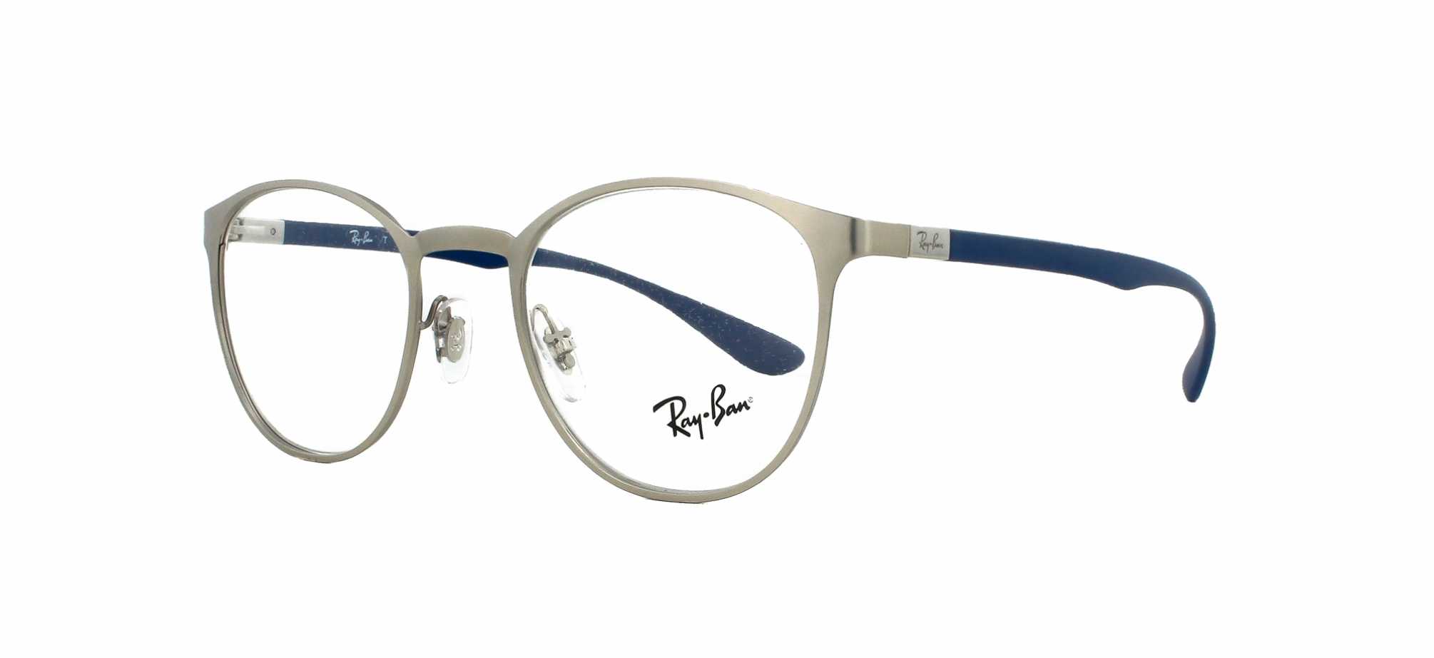 4a32ea5843 Ray Ban Frames Only 2017 « One More Soul