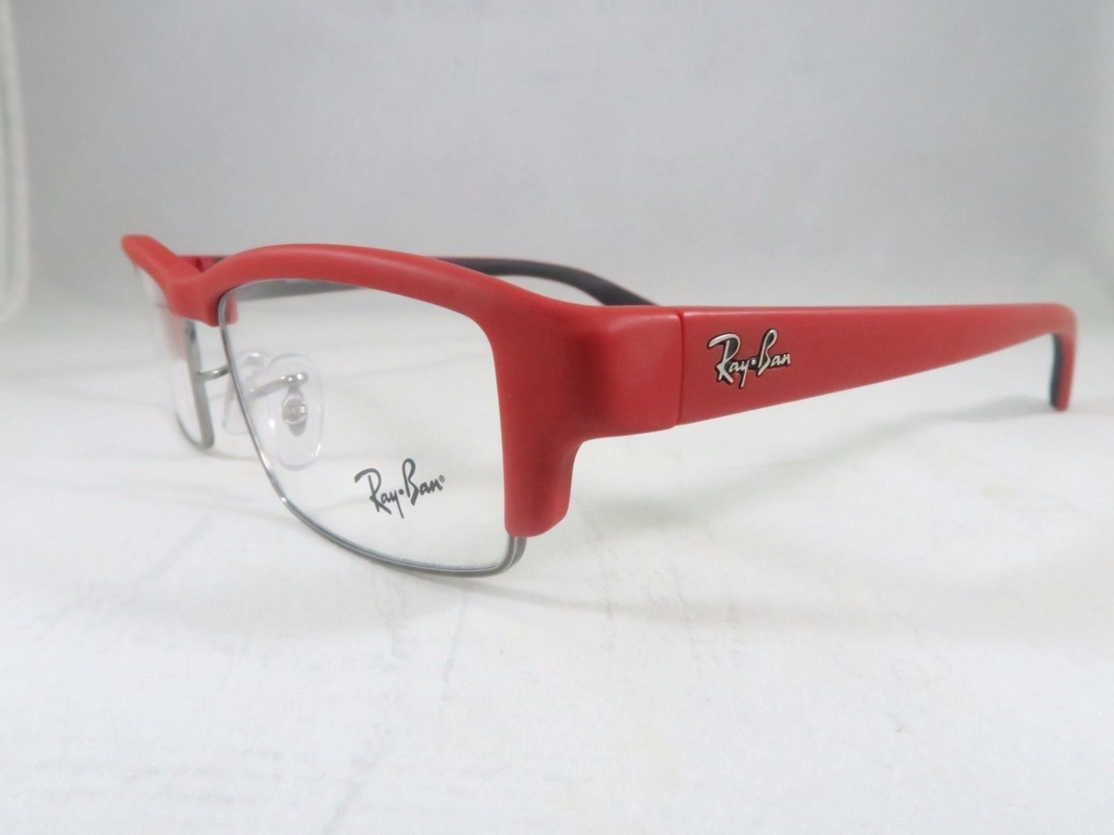 d8ad35f60fea5 Ray Ban Frame 8402 « One More Soul