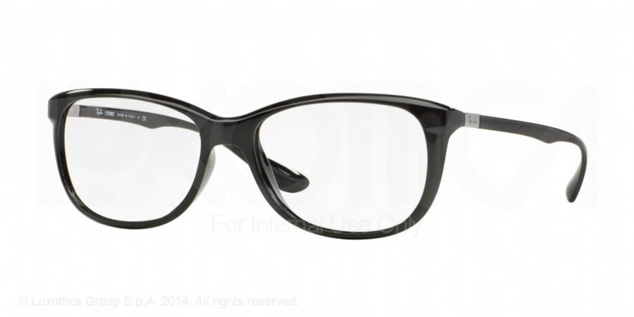 b39433dbec Ray Ban 7035 Eyeglasses