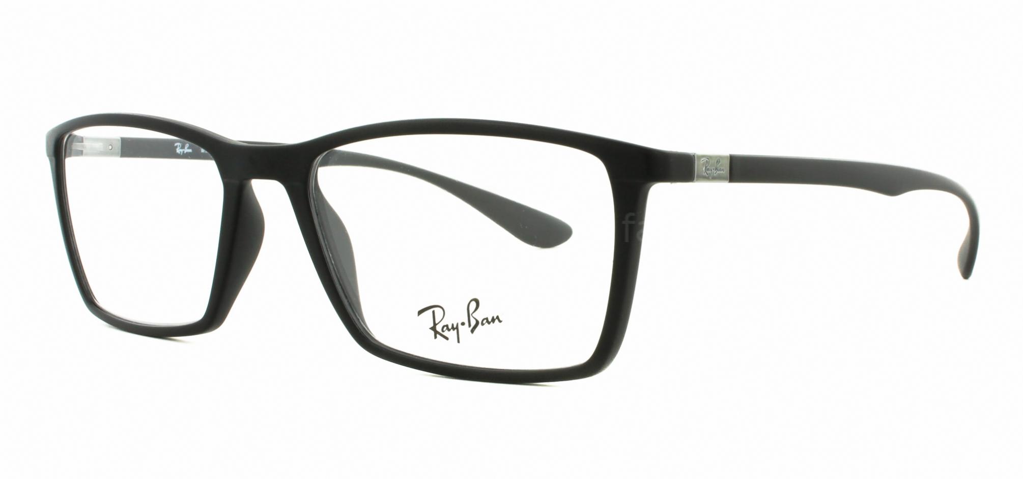 70e89bb1070 Ray Ban 7049 Eyeglasses