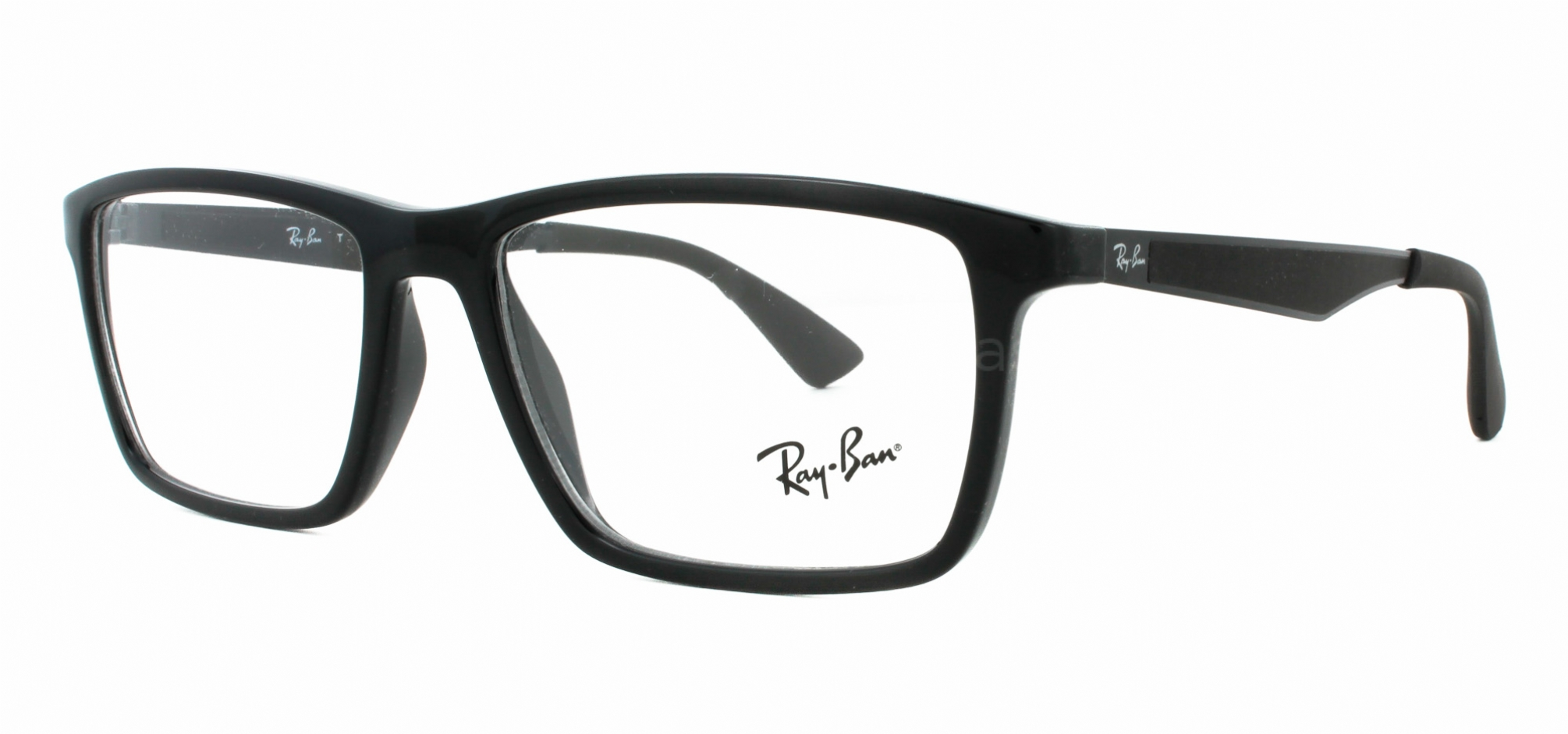 lunette de vue ray ban homme optic 2000