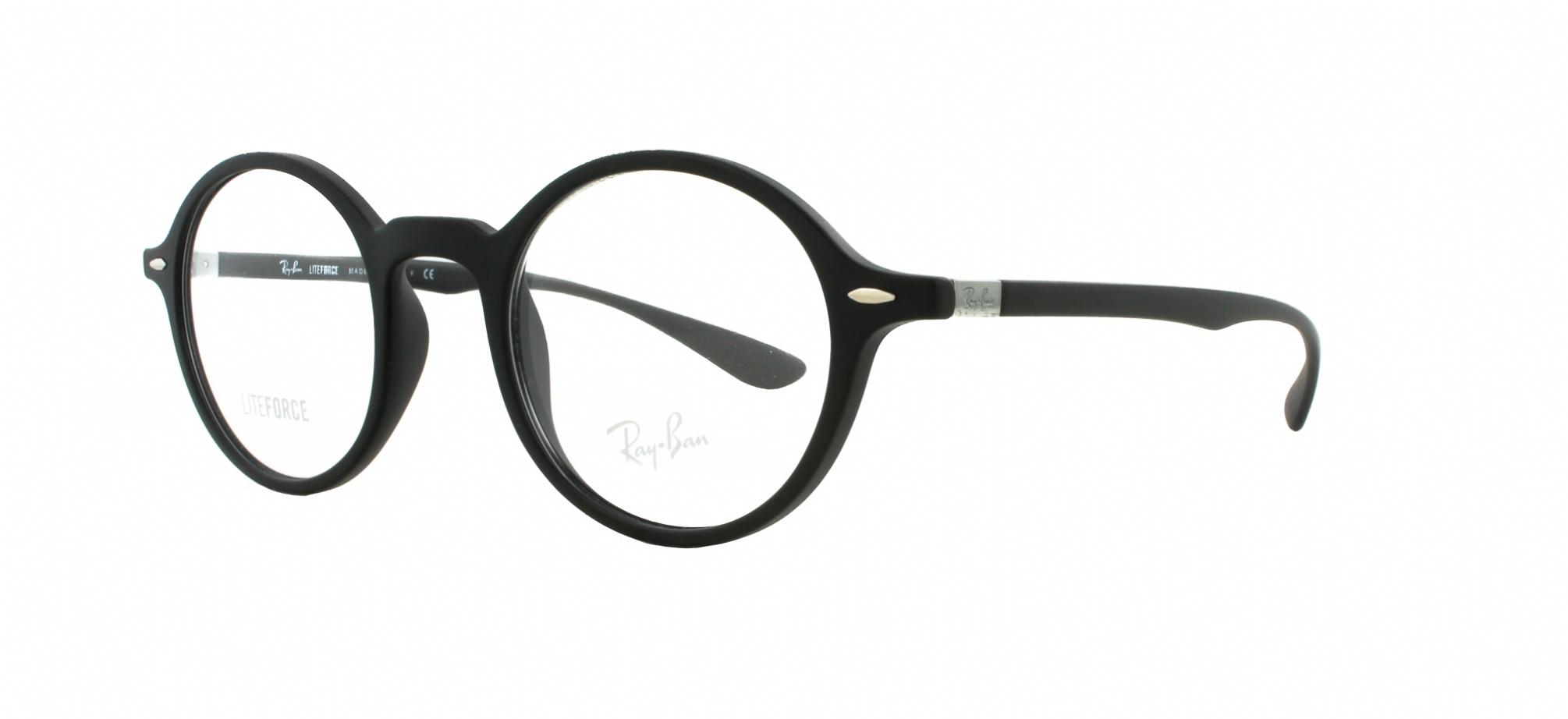 55de78a30e Original Ray Ban Sunglasses Made In Usa
