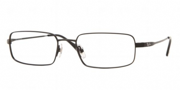 Are Lenscrafters Ray Bans Real Vs Fake « Heritage Malta