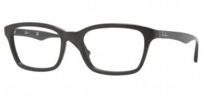 30fef40a3e36b Ray Ban 5267f Eyeglasses