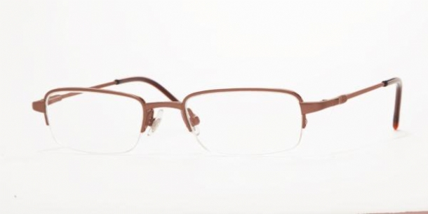 How To Get Rid Of Scratches On Glasses >> How To Remove Scratches From Ray Ban Lenses | Southern Wisconsin Bluegrass Music Association