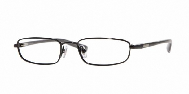 b010aec138 Ray Ban Junior Eyeglasses 46mm « Heritage Malta