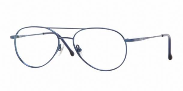 558c01f6ae Ban Ray Ban Junior Ry1528 Eyeglasses. Buy ...