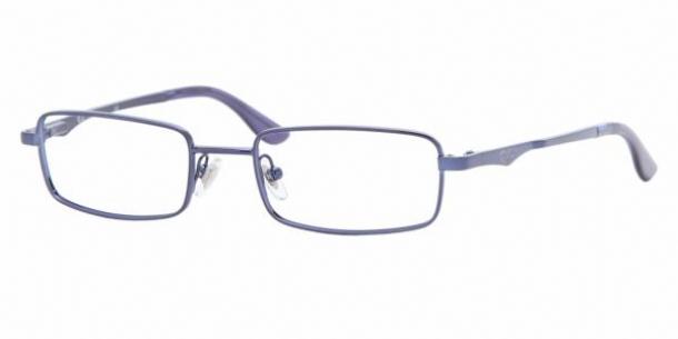 Buy Ray Ban Junior Eyeglasses directly from OpticsFast.com