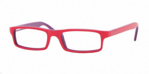 ray ban youth ry1517 eyeglasses