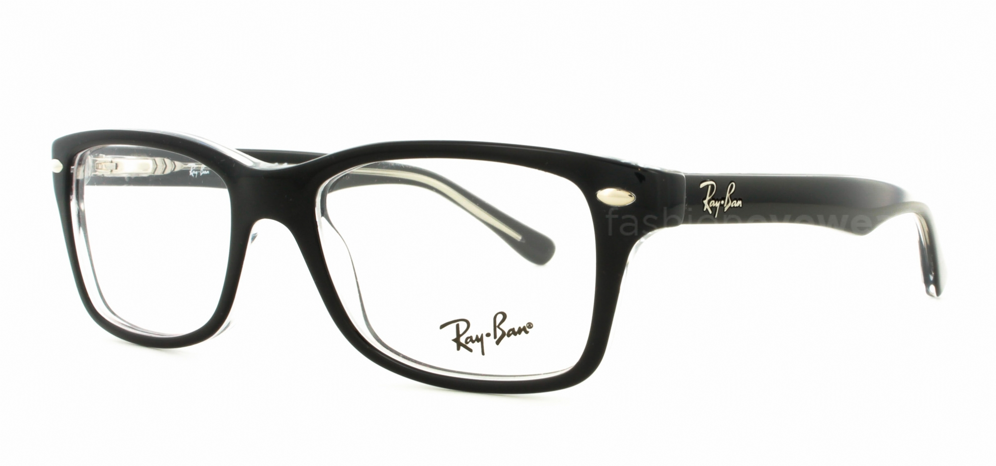 2a9725773d Ray Ban Junior 1531 « Heritage Malta