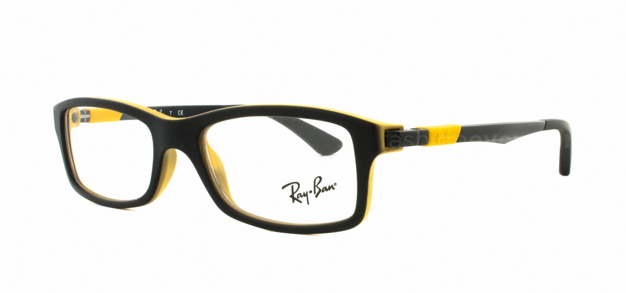 cd4d7732c6 Ray Ban Jr Eyeglasses « Heritage Malta