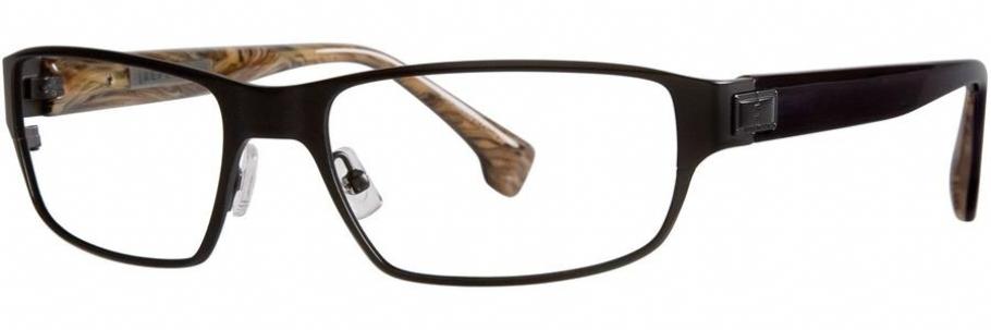 Eyeglass Frame Repair Brooklyn : Buy Republica Eyeglasses directly from OpticsFast.com