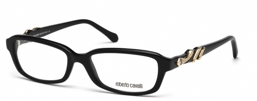 5af8e61f2a Buy Roberto Cavalli Eyeglasses directly from OpticsFast.com