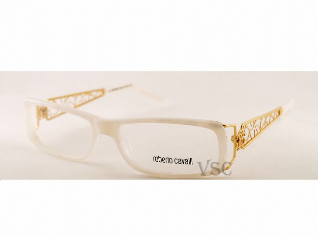 Buy Roberto Cavalli Eyeglasses directly from OpticsFast.com