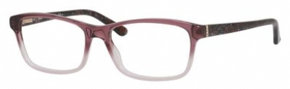 Designer Eyeglass Frames Maryland : Safilo Design 6002 Eyeglasses