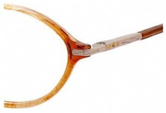 safilo eyewear o78y  safilo eyewear