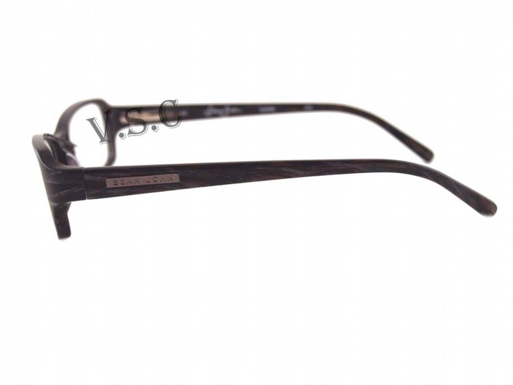 Buy Sean John Eyeglasses directly from OpticsFast.com