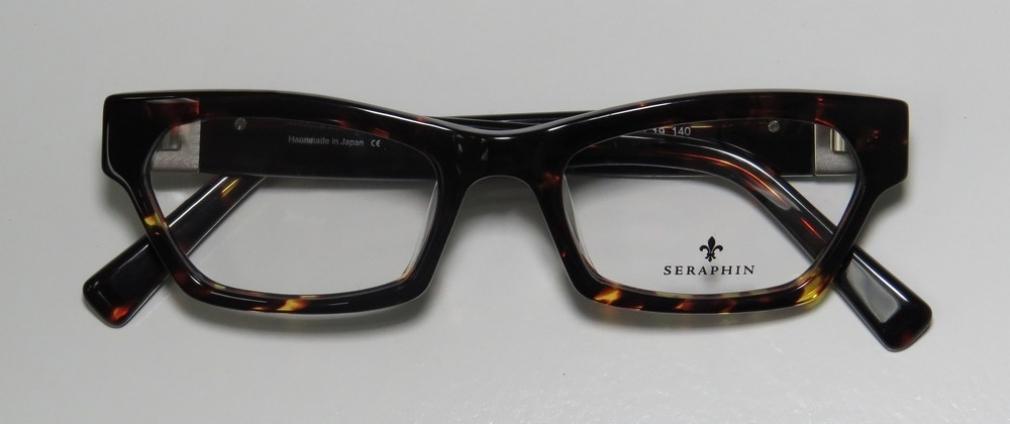 Eyeglass Frames Raleigh Nc : Seraphin Raleigh Eyeglasses