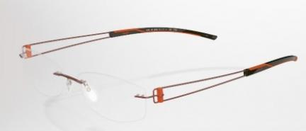 Silhouette Glasses Rb9o