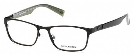 Buy Skechers Eyeglasses directly from