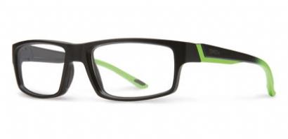 163ab05e8bf1 Designer Discount Sunglasses and Eyeglasses Sales and Repairs
