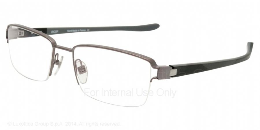 214b89a210 Starck Eyes 1029 Eyeglasses