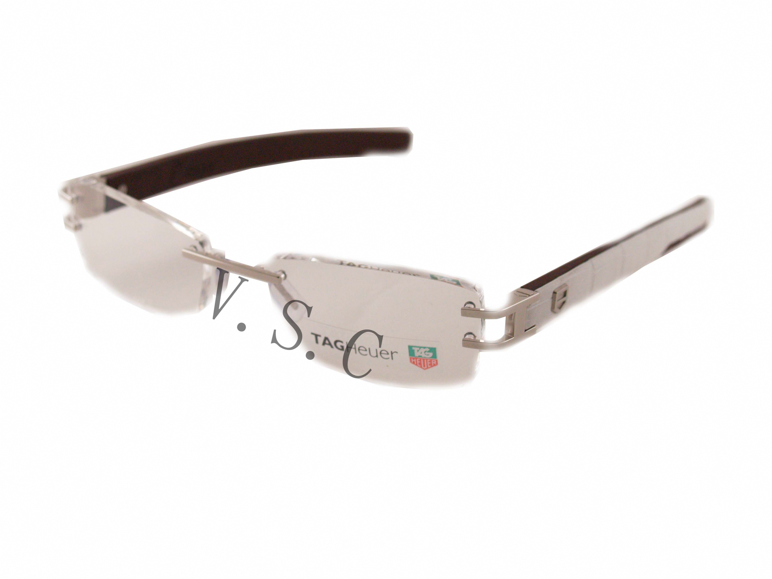 tag heuer eyeglasses 408inc