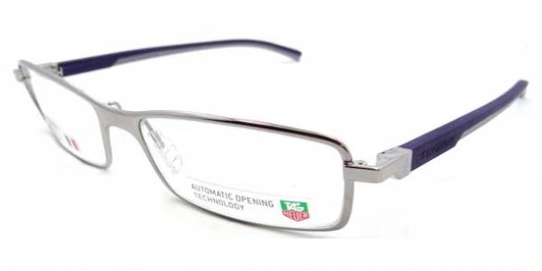 f471615442a67 Tag Heuer 0805 Eyeglasses