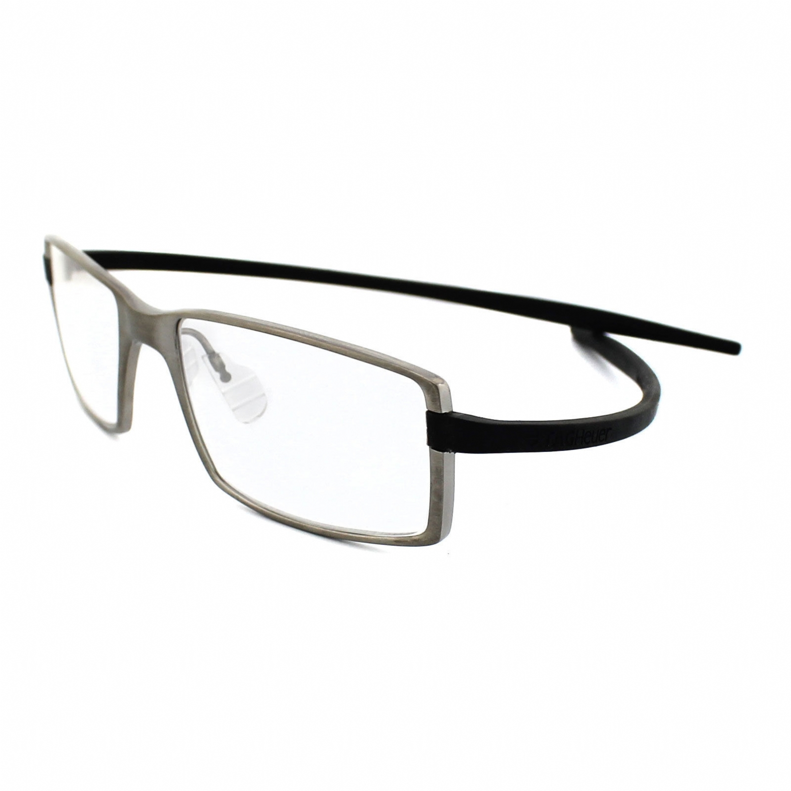 fbf77dc5f8 Buy Tag Heuer Eyeglasses directly from OpticsFast.com