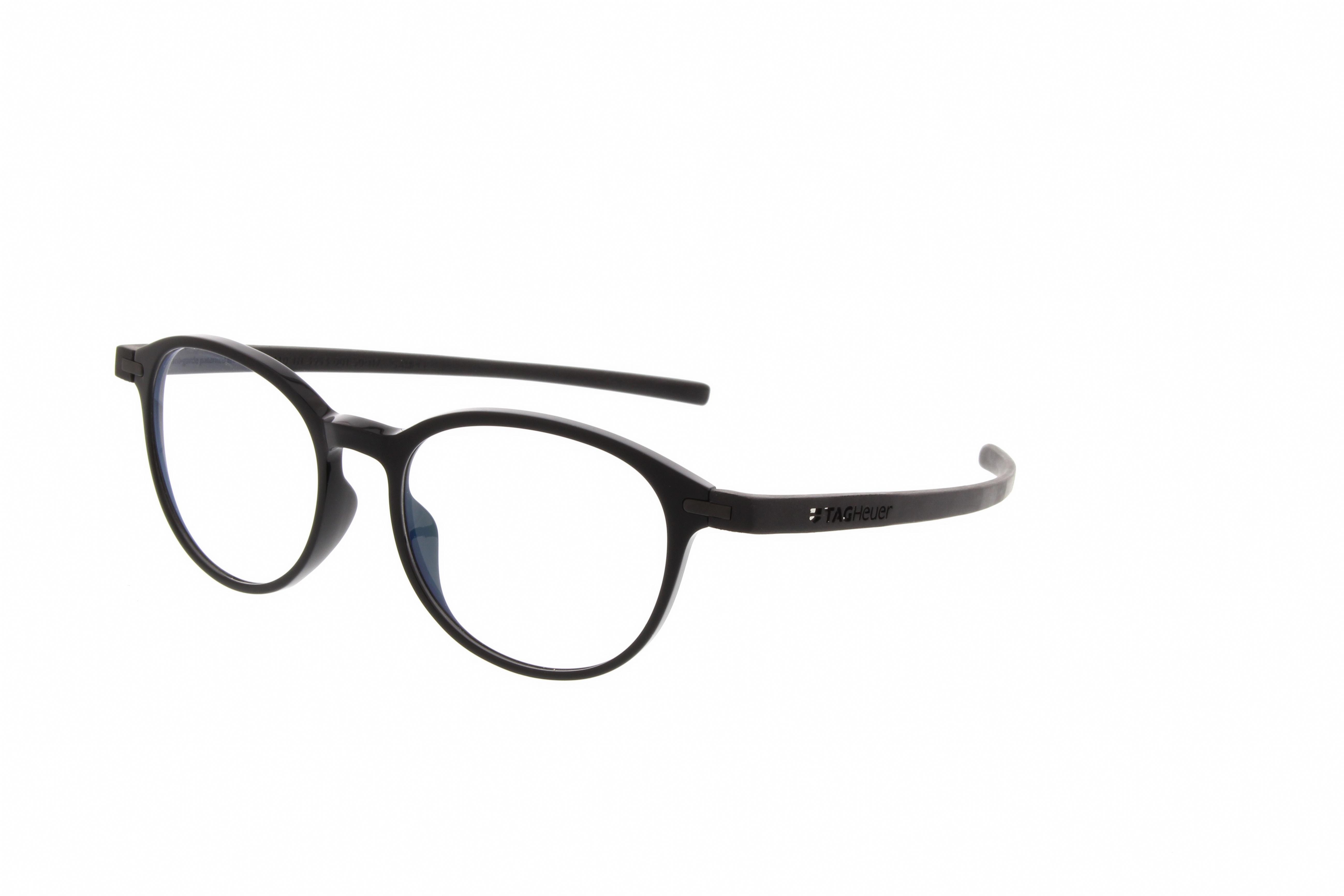 f3971d5682 Tag Heuer 3953 Reflex 3 Acetate Eyeglasses