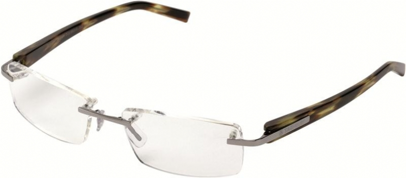 Tag Heuer Eyeglass Frame Repair : Buy Tag Heuer Eyeglasses directly from OpticsFast.com