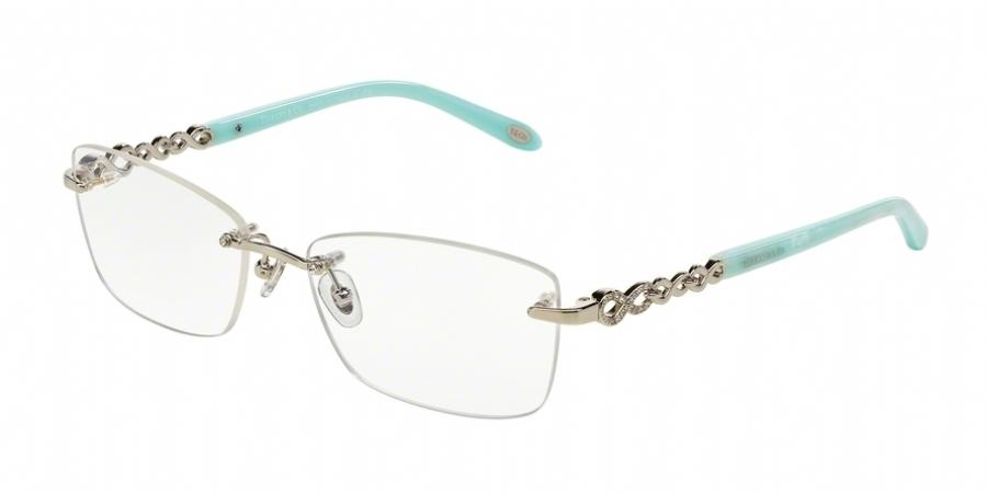 d24e68f0495b Buy Tiffany Eyeglasses directly from OpticsFast.com