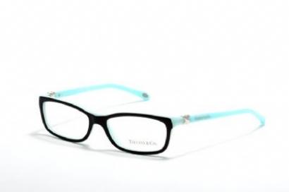 fb2fc30c635c Tiffany And Co Eyeglass Frames 2018 - Bitterroot Public Library